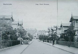 Aug.-Baur-Str-1901.jpg